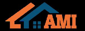 AMI Logo House 400
