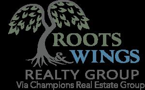 rw main logo